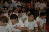 Acto de Colacion de Primaria 2009 59