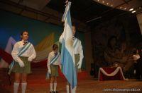 Acto de Colacion de Primaria 2009 63