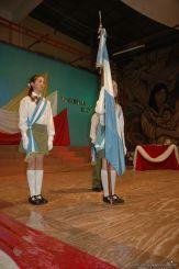 Acto de Colacion de Primaria 2009 81