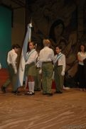 Acto de Colacion de Primaria 2009 94