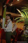 Acto de Colacion de la Promocion 2009 181