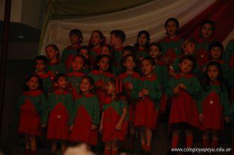 Acto de Colacion del Jardin 2009 130
