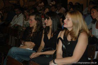 Ceremonia Ecumenica 2009 20