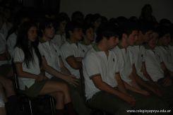 Ceremonia Ecumenica 2009 33