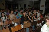 Ceremonia Ecumenica 2009 48