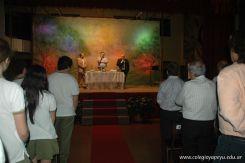Ceremonia Ecumenica 2009 55