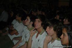 Ceremonia Ecumenica 2009 66