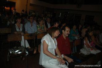 Ceremonia Ecumenica 2009 9