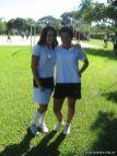 1ros Días de Campo de la Secundaria 1