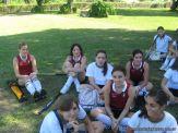 1ros Días de Campo de la Secundaria 15