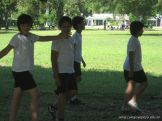 1ros Días de Campo de la Secundaria 58