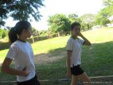 1ros Días de Campo de la Secundaria 60