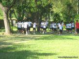 1ros Días de Campo de la Secundaria 61