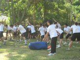 1ros Días de Campo de la Secundaria 63