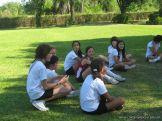 1ros Días de Campo de la Secundaria 72