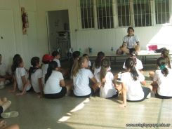 1ros Días de Campo de la Secundaria 78