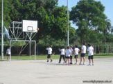 1ros Días de Campo de la Secundaria 85