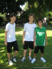 1ros Días de Campo de la Secundaria 87