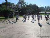 1ros Dias de Campo de Primaria 103