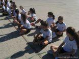 1ros Dias de Campo de Primaria 117