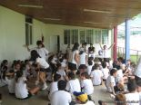 1ros Dias de Campo de Primaria 120