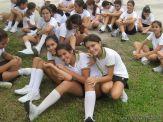 1ros Dias de Campo de Primaria 131