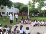 1ros Dias de Campo de Primaria 160