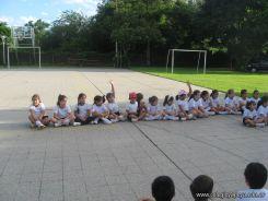 1ros Dias de Campo de Primaria 162