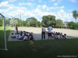 1ros Dias de Campo de Primaria 164