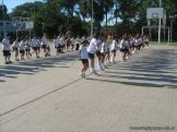 1ros Dias de Campo de Primaria 168