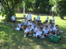 1ros Dias de Campo de Primaria 176