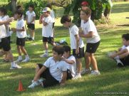 1ros Dias de Campo de Primaria 198