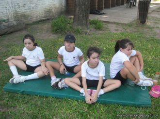 1ros Dias de Campo de Primaria 220