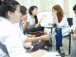 Facultad de Medicina 10