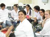 Facultad de Medicina 6