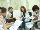 Facultad de Medicina 7