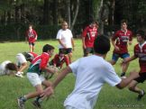 Amistoso de Futbol y Rugby 25