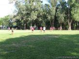 Amistoso de Futbol y Rugby 29