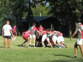 Amistoso de Futbol y Rugby 37