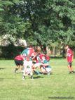 Amistoso de Futbol y Rugby 39