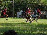 Amistoso de Futbol y Rugby 47
