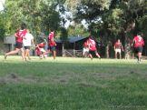 Amistoso de Futbol y Rugby 48