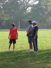 Amistoso de Futbol y Rugby 64