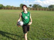 Amistoso de Futbol y Rugby 70
