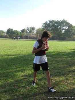 Amistoso de Futbol y Rugby 73