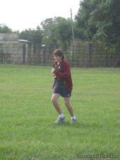 Amistoso de Rugby con Informatico 19