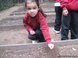 Jardin en la Huerta 113