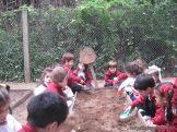 Jardin en la Huerta 124
