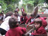 Jardin en la Huerta 129