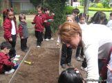 Jardin en la Huerta 133